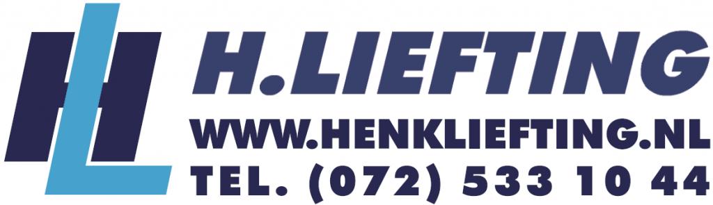 Henk Liefting